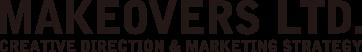 デザインとブランディング|MAKEOVERS株式会社|岐阜県関市