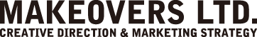 MAKEOVERS株式会社