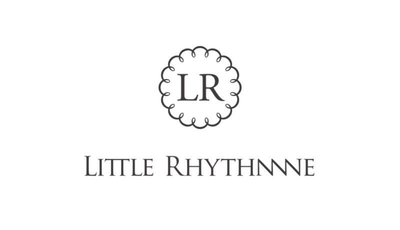 littlerythnnne